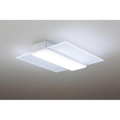 パナソニック HH-CC1485A LEDシーリングライト 調光・調色タイプ ~14畳 リモコン付