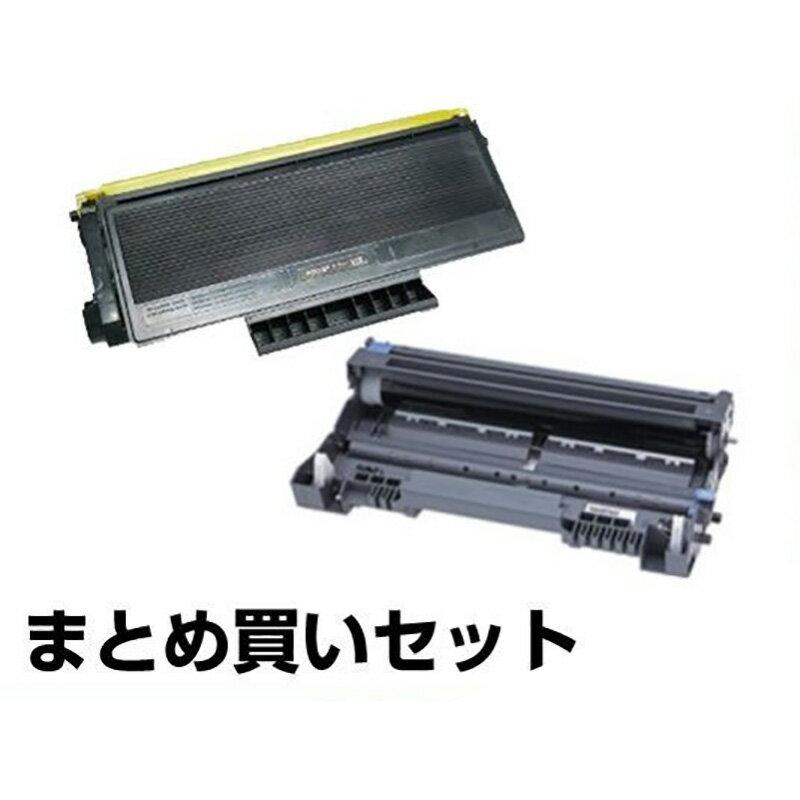 リコー:SP-トナー3100と感光体3100:純正