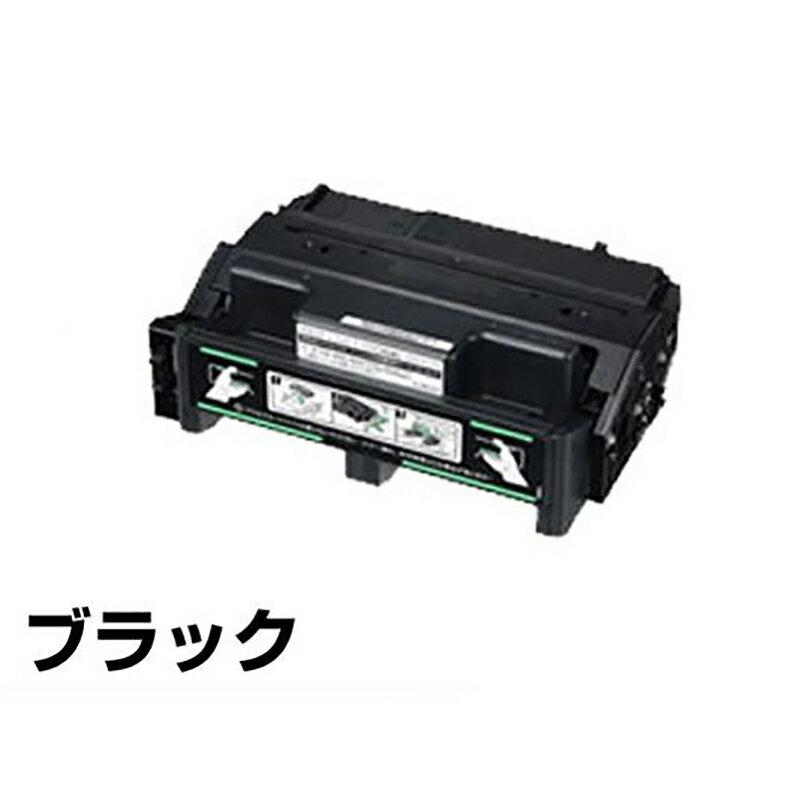 富士通:プロセスカートリッジLB109B:汎用