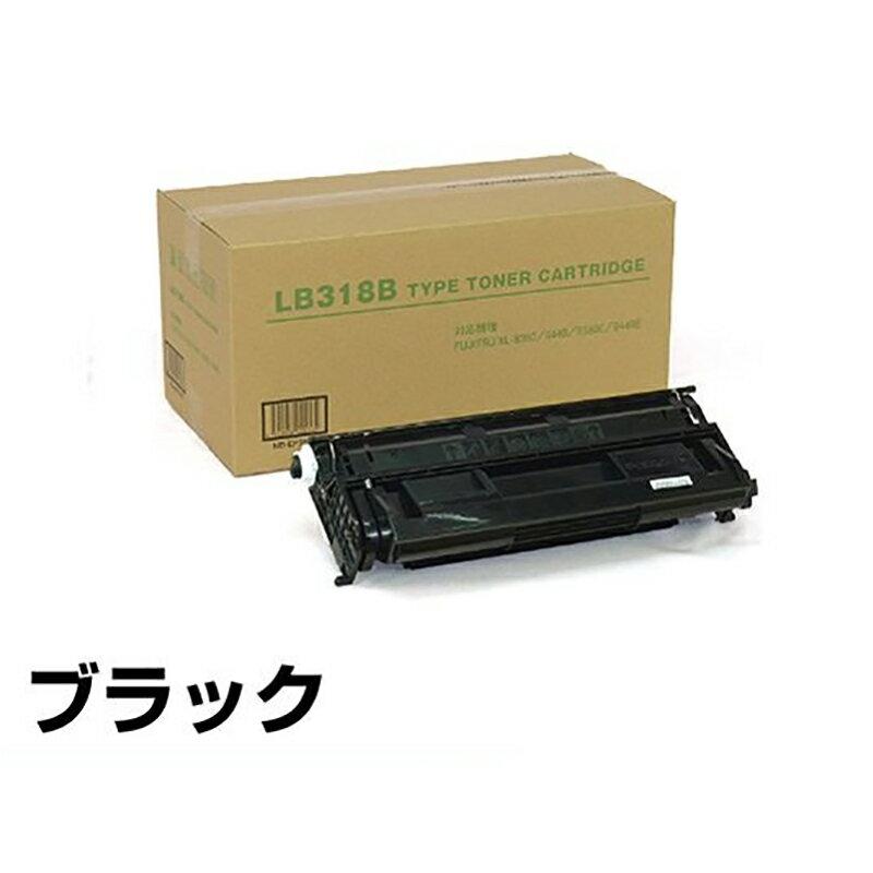富士通:プロセスカートリッジLB318B:汎用