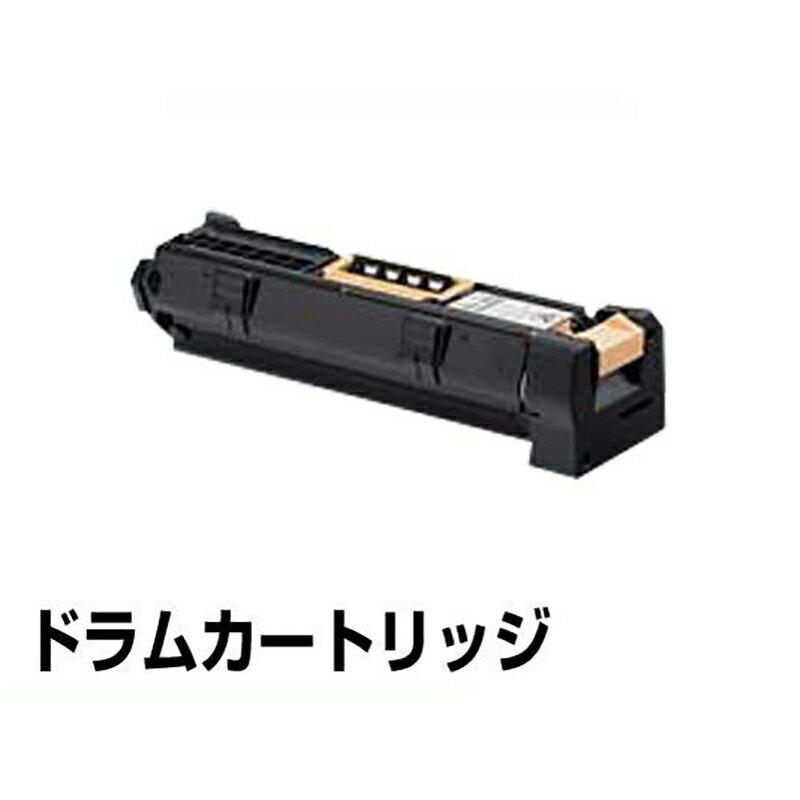 CT350765 ドラム ゼロックス DocuPrint 4060 5060 ドラム 汎用
