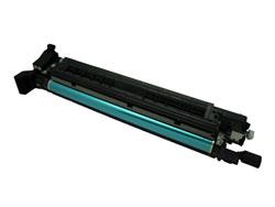 4062212 イメージングユニット ブラック リサイクル