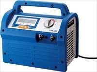 BBK オイルレスフルオロカーボン回収装置 RM320