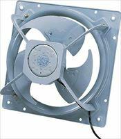 テラル 圧力扇(排気形) PF14BT2G