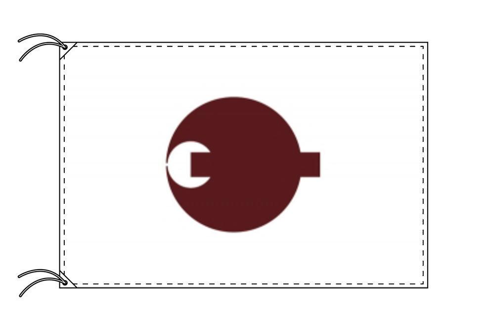 奈良県旗(70×105cm・全国47都道府県旗・テトロン製・日本製)