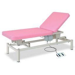 激安大放送 電動リクライト 無孔タイプ 高田ベッド製作所