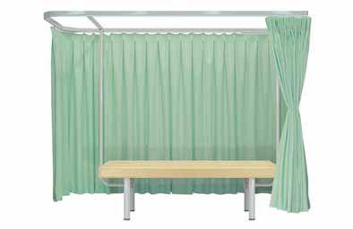 買い物を楽しむ ドルチェAタイプ&フレンド 無孔タイプ 高田ベッド製作所