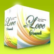 Love Sounds-ラヴサウンズ-CD7枚組(ラブサウンズ)