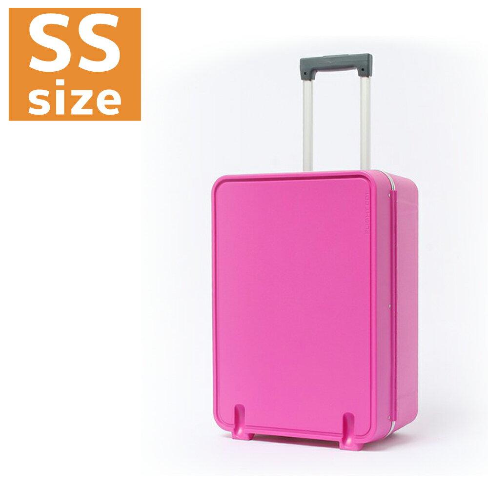 アウトレット スーツケース キャリーケース キャリーバッグ キャリー 旅行鞄 小型 SSサイズ 機内持ち込み エース FLIGHT 001 AE-05786