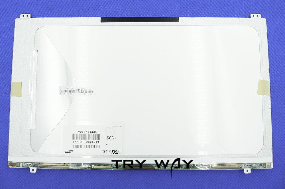 東芝 dynabook R751/C 全機種 液晶パネル