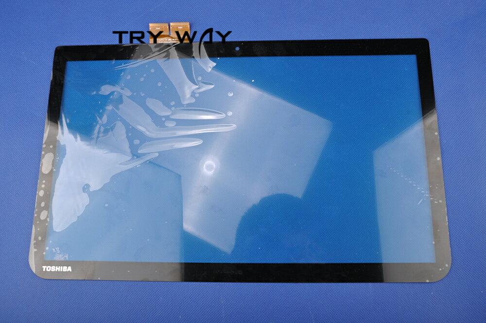 東芝 dynabook T653/68JBS PT65368JBMBS3 タッチパネル フロントガラス