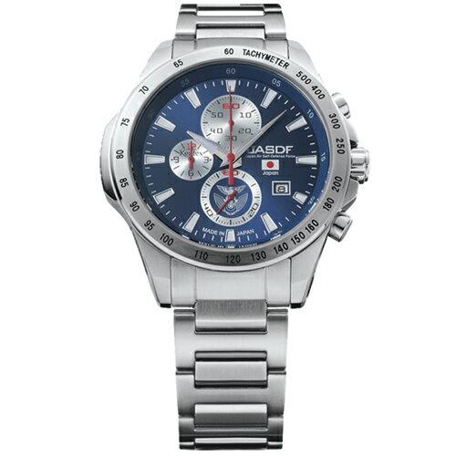 【送料無料(一部地域除く)】【Kentex】JSDF PRO(プロ)航空自衛隊モデル腕時計[★誕生日★プレゼント]