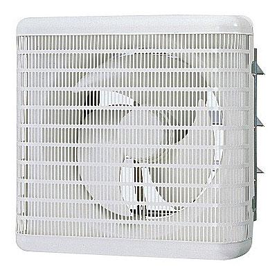 EFG-25MSB 三菱電機 業務用有圧換気扇 各種店舗・事務所用 単相100V 【排気専用】