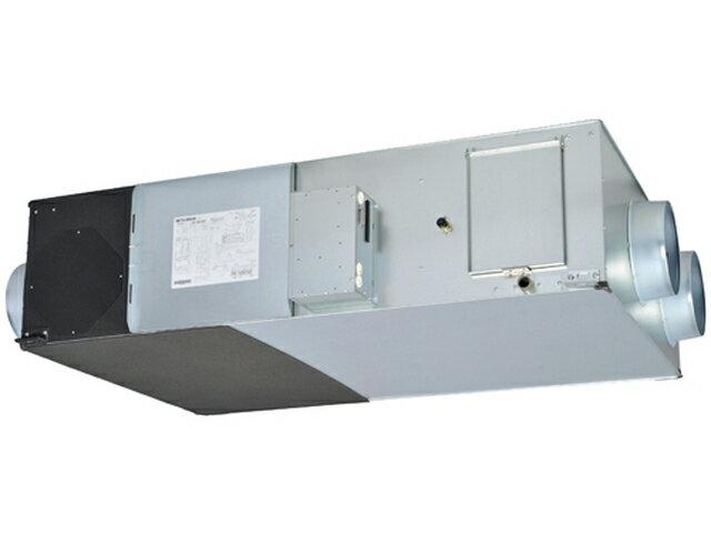 �LGH-N80RKS2D 三�電機 業務用ロスナイ 天�埋込形加湿付 事務所・テナントビル用 �相200V スタンダードタイプ