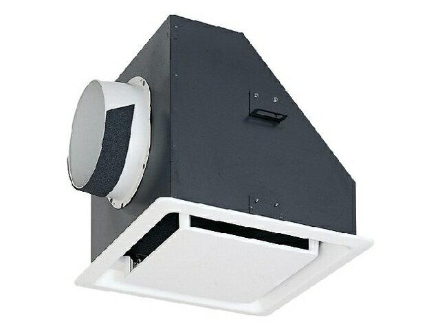 PZ-N25WG 三菱電機 業務用ロスナイ用システム部材 耐湿形給排気グリル