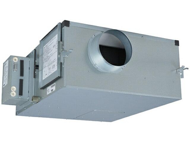 ●TKA-2400R2 三菱電機 業務用単独加湿ユニット 水道直結可能 事務所ビル・テナントビル向け