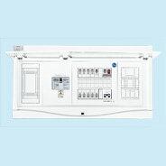 HCB13E6-302SHA 日東工業 ホーム分電盤 HCB形ホーム分電盤 太陽光発電システム用・カラー電子モニタ対応 【リミッタスペース付】