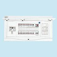 HCB3E10-302SHA 日東工業 ホーム分電盤 HCB形ホーム分電盤 太陽光発電システム用・カラー電子モニタ対応 【リミッタスペースなし】