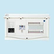 HCB3E7-282STLR434B 日東工業 ホーム分電盤 エコキュート(電気温水器)+IH+蓄熱+太陽光発電用 リミッタスペースなし HCB形ホーム分電盤 (ドア付) 露出・半埋込共用型(プラスチックキャビネット使用)