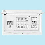 HCB3E7-322S1B 日東工業 ホーム分電盤 太陽光発電システム用・計測ユニット電源用ブレーカ付(一次送りタイプ) リミッタスペースなし HCB形ホーム分電盤 (ドア付) 露出・半埋込共用型(プラスチックキャビネット使用)