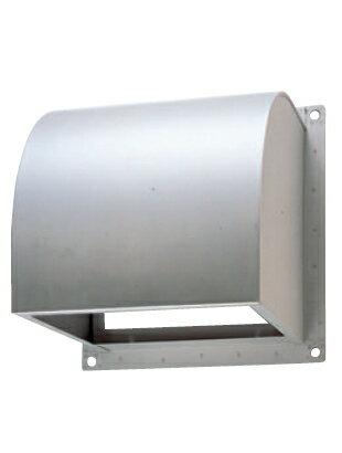 �� �気扇システム部�インテリア有圧�気扇・有圧�気扇ステンレス形兼用 ウェザーカ�ーC-25SPA2