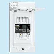 日東工業 ホーム分電盤PHV・EV専用回路付ユニット 屋内用FPC-EV