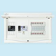 日東工業 ホーム分電盤PHV・EV専用回路付ホーム分電盤リミッタスペースなしHCB3E6-262EV