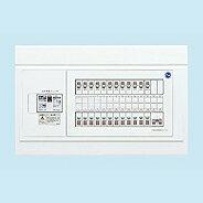 日東工業 ホーム分電盤HPB形ホーム分電盤・太陽光発電システム用(二次送りタイプ)【リミッタスペースなし】 HPB3E5-162S3A