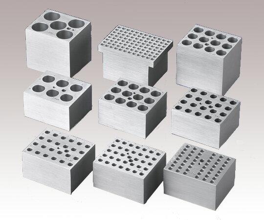 ★ポイント最大7倍★【全国配送可】-シングルブロック 96Well PCRプレート用 コーニング  型番480130  aso1-2240-25 -【研究用機器】