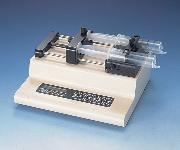 ★ポイント最大7倍★【全国配送可】-マイクロシリンジポンプ IC-3210  型番IC3210  aso1-5046-02 -【研究用機器】