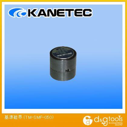 カネテック 基準磁界   TM-SMF-050