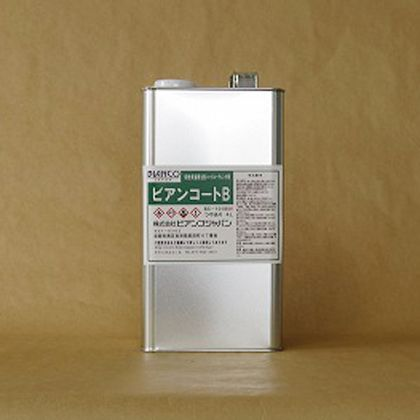 ビアンコ ビアンコートB(ツヤ有リ)+UV対策タイプ (BC-101b+UV)