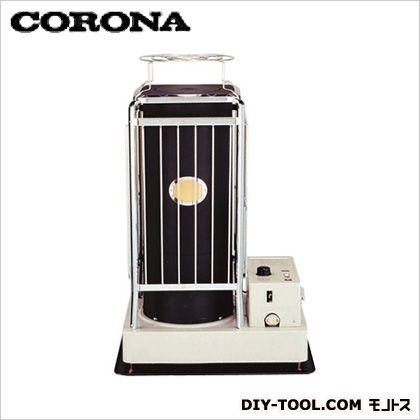 コロナ ポット式ストーブ (SV-1512B) ストーブ 電気ストーブ 石油ストーブ 灯油ストーブ 暖房 暖房機 暖房器具