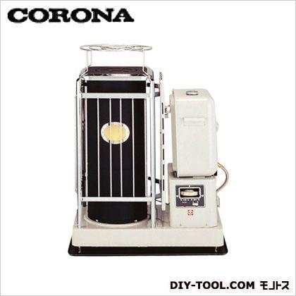コロナ ポット式ストーブ (SV-1512BS) ストーブ 電気ストーブ 石油ストーブ 灯油ストーブ 暖房 暖房機 暖房器具