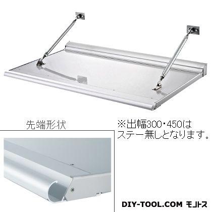 DAIKEN RSバイザー D300×W1000 (RS-FT)