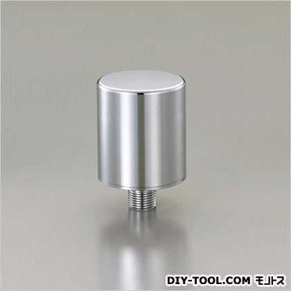 R1/2�ウォーター�ンマー��器(�管型) φ66×96.5mm (EA469BR-20)