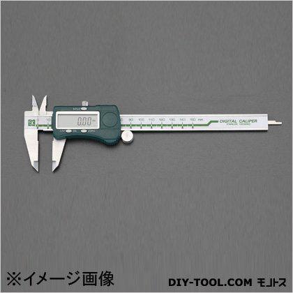 ノギス(デジタル) 300mm (EA725CG-300)