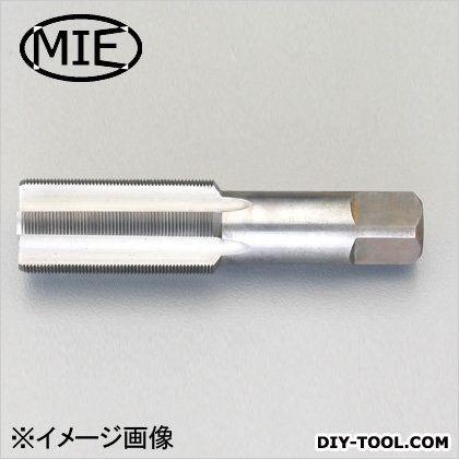 M42x2.0[SKS2]ハンドタップ (EA829EM-42B)