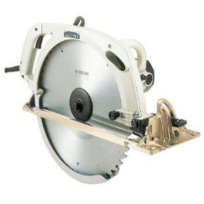 日立工機 丸のこ (C15MA 100V)