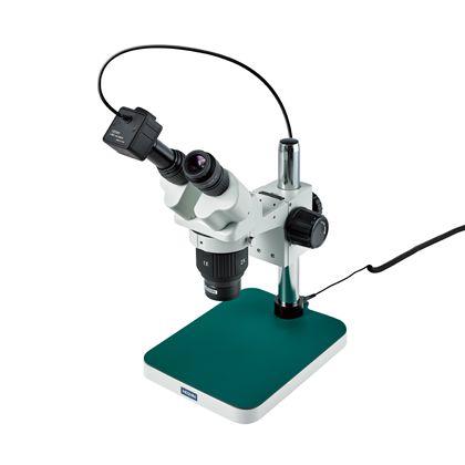 ホーザン 実体顕微鏡 (L-KIT543)