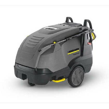 業界最高品質 ケルヒャー 業務用温水高圧洗浄機   HDS817M50HZG
