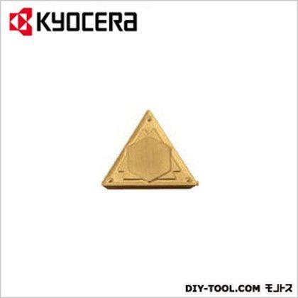 チップ TBW01471   CNGA120408ME(10) KBN525 10 個