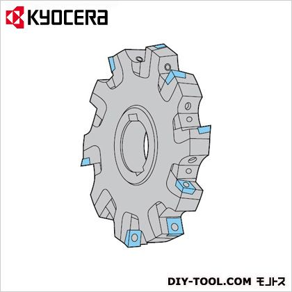 京セラ MSTC500AN630-709-10   MSTC500AN630-709-10
