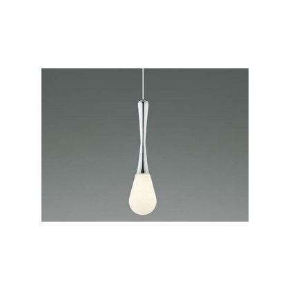 コイズミ照明 LEDペンダント (AP42593L)