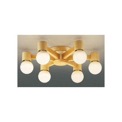 コイズミ照明 LEDシャンデリア   AA42639L