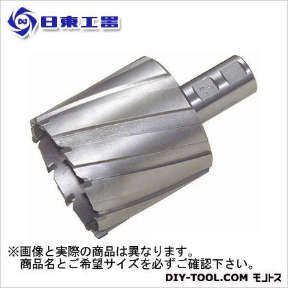 日東工器 ジェットブローチ 全長:156mm (JB 95X75) 旋盤用アクセサリ 旋盤用 旋盤 アクセサリ アクセサリー 刃物 旋盤用アクセサリー