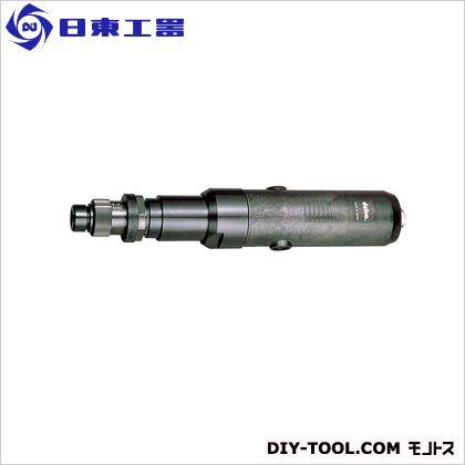 日東工器 電動ドライバ  幅×奥行×高さ:5×27.7×5cm DLV3151-EJN