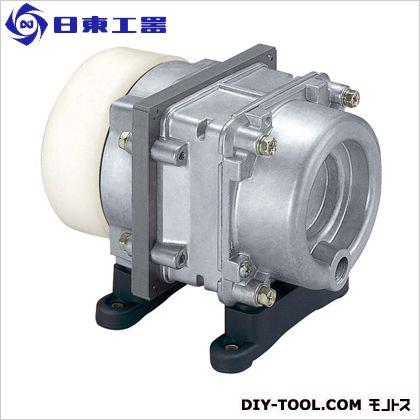 日東工器 コンプレッサー 低圧  幅×奥行×高さ:10.4×15.3×11.8cm AC0301A