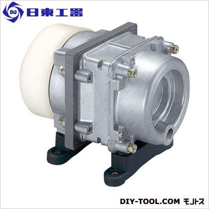 激安セール 日東工器 コンプレッサー 低圧  幅×奥行×高さ:10.4×15.3×11.8cm AC0401A
