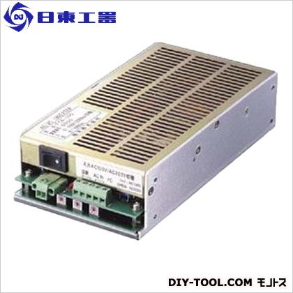 日東工器 バイモルポンプ  幅×奥行×高さ:10×19×4.7cm FCA-100
